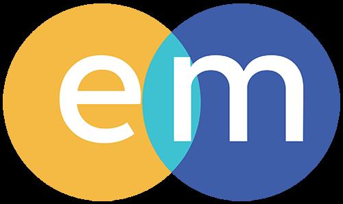 Logo Ermelose Maatjes